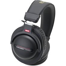 Audio-Technica ATH-PRO5MK3 On-Ear Technica Monitor Headphone
